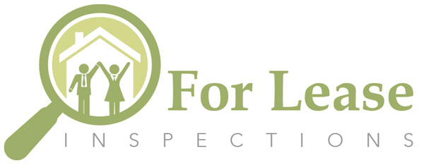 For Lease Inspections